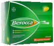 Berocca comprimés pell plq/60
