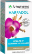 ARKOPHARMA ARKOGELULES  HARPAGOPHYTON