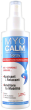 3c pharma myocalm contractions musculaires spray 100 ml