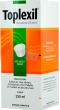 Toplexil 0,33 mg/ml, sirop