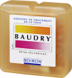 Baudry adjuvant au traitement de la toux pâtes pectorales