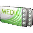 Tubertest, solution injectable, dérivé protéinique purifié de tuberculine